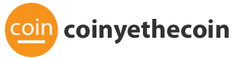 coinyethecoin-logo
